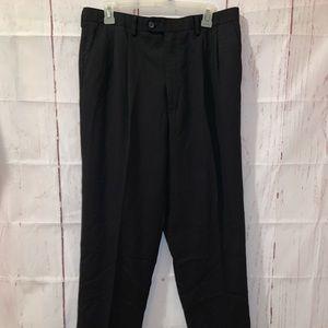 Chaps Dress Pants 34/32